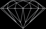 Diamond Supply Co,