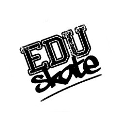 EuSkate Foundation: Bringing Skate Parks to School Campuses