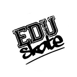 EuSkate Foundation: Bringing Skate Parks to School Campuses