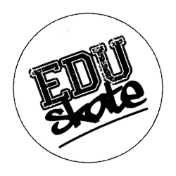 EduSkate Foundation