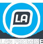 LA's Promise