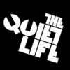 The Quiet Life